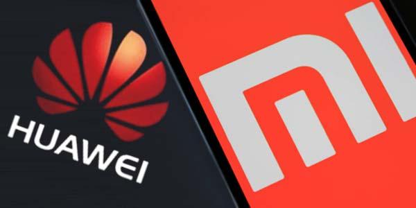 Xiaomi tops 2015 Chinese smartphone market 34