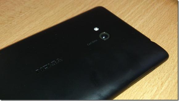 Gadget Review – Episode 4 – Nokia Lumia 720 17