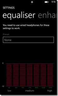 Gadget Review – Episode 4 – Nokia Lumia 720 22