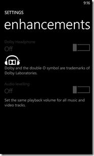 Gadget Review – Episode 4 – Nokia Lumia 720 23