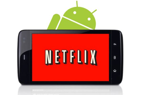 Netflix blocks app from rooted Android devices - KLGadgetGuy