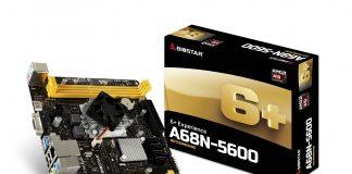 a68n-5600