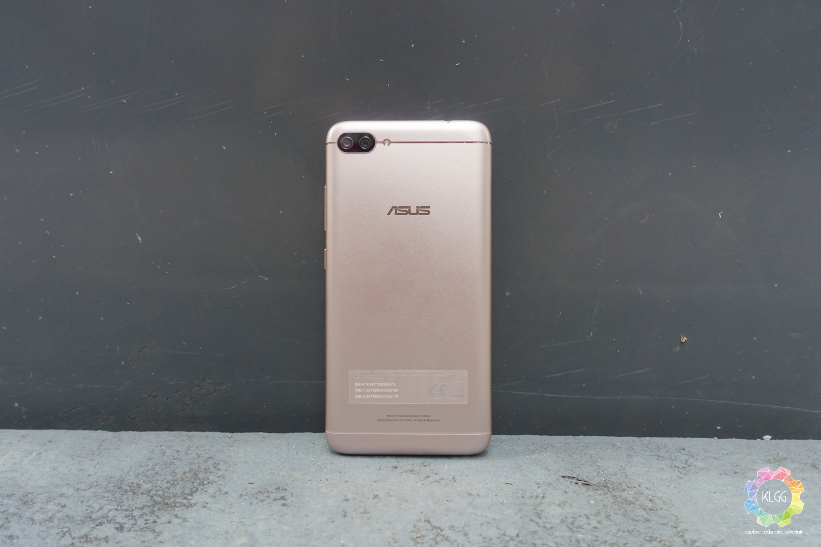 ASUS ZenFone 4 Max Pro Review Insane Battery Life Made Affordable