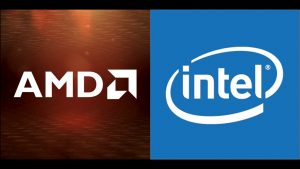 Can AMD clean up the mess that Intel & NVIDIA have created in the PC industry? 9