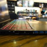 MSI GS63VR 7RG Stealth Pro Review: A Mobile Worker's Favorite Gaming Laptop 3