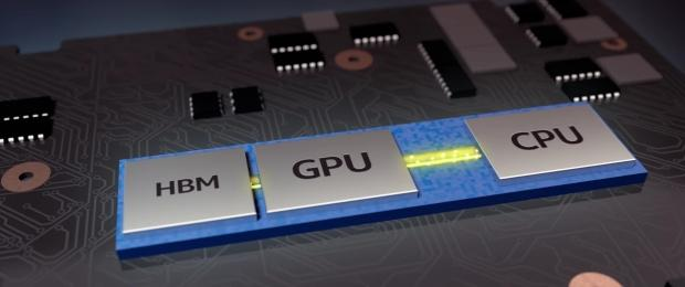 Intel and AMD's new chip is going to be great for gamers 2