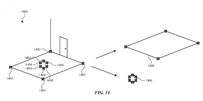 New patent from Apple shows a stylus that can be used on any surface 2