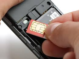 ARM has proposed iSIM which is a SIM card built into the processor 1