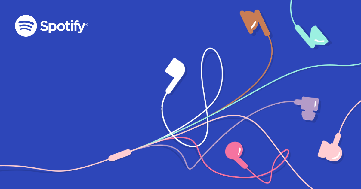Spotify is revamping how free users use the platform 1