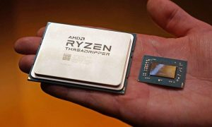 Can AMD clean up the mess that Intel & NVIDIA have created in the PC industry? 4