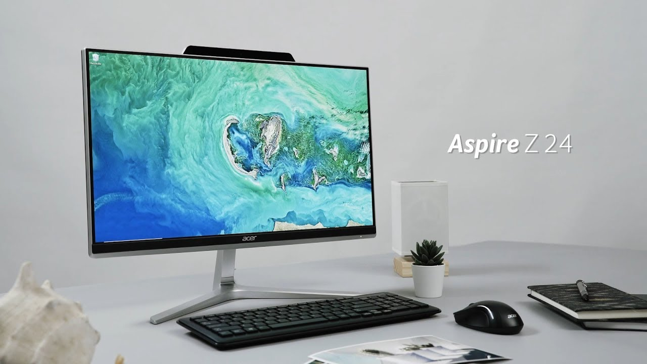 Acer unveils new and refreshed consumer and gaming products during IFA 2018 11
