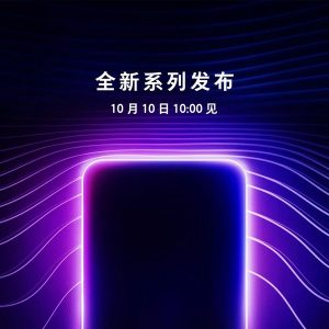 Oppo extends their mid-range line up with the K-series, starting with the Oppo K1 1