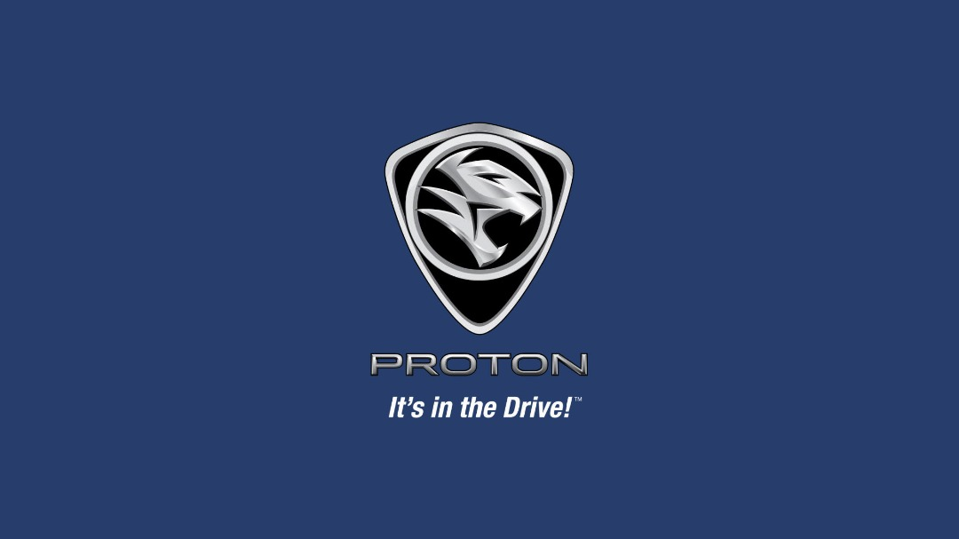 The deets on the new Proton X70 1