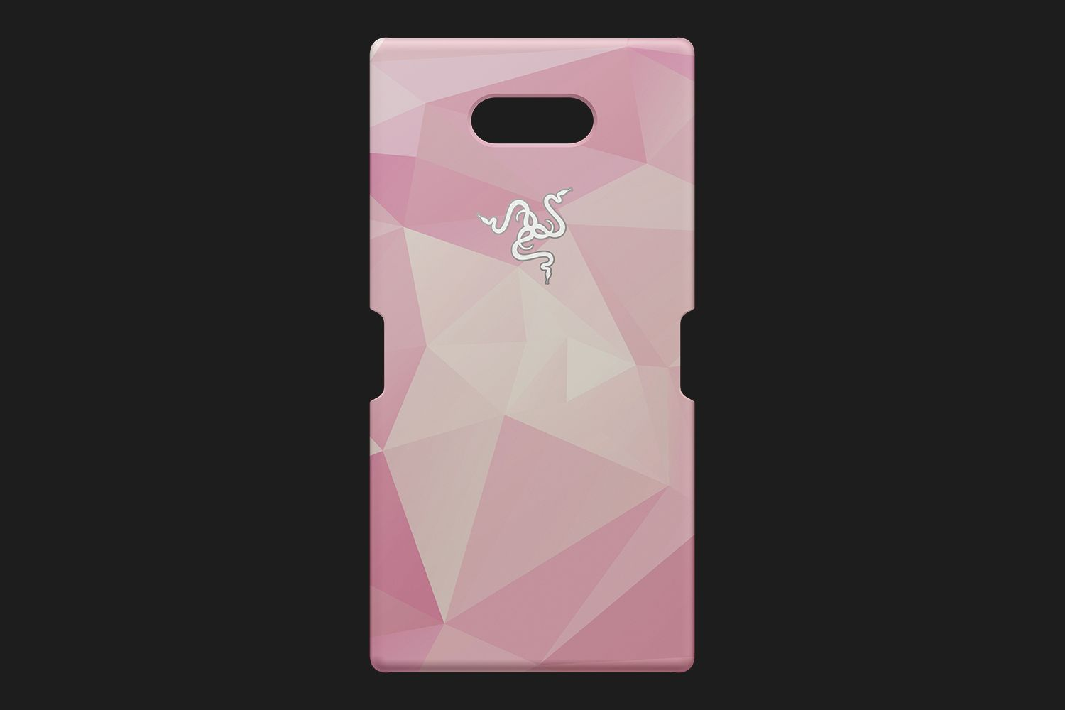 Razer introduces more Quartz Pink gaming products for Valentine's Day 2