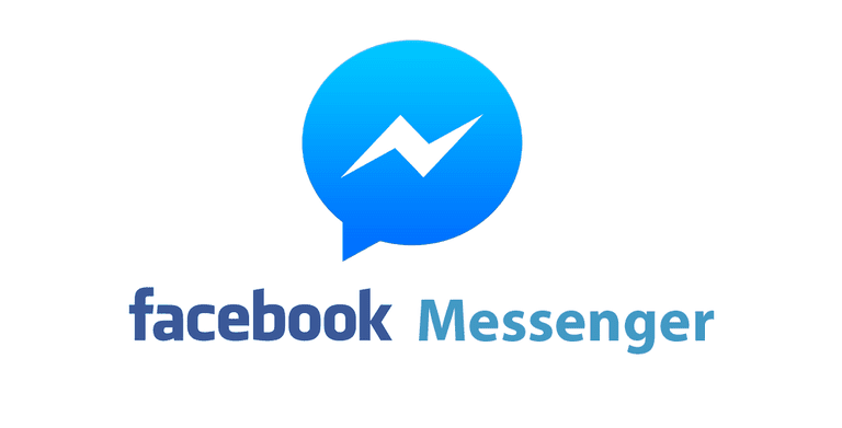Facebook Messenger and WhatsApp closer to merging into one app as developer files leaked 1