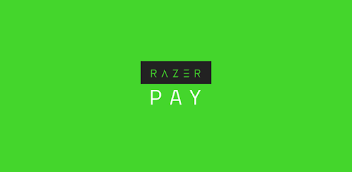 Razer now has a HQ in Malaysia with efforts to make e-sports and fintech mainstream 2