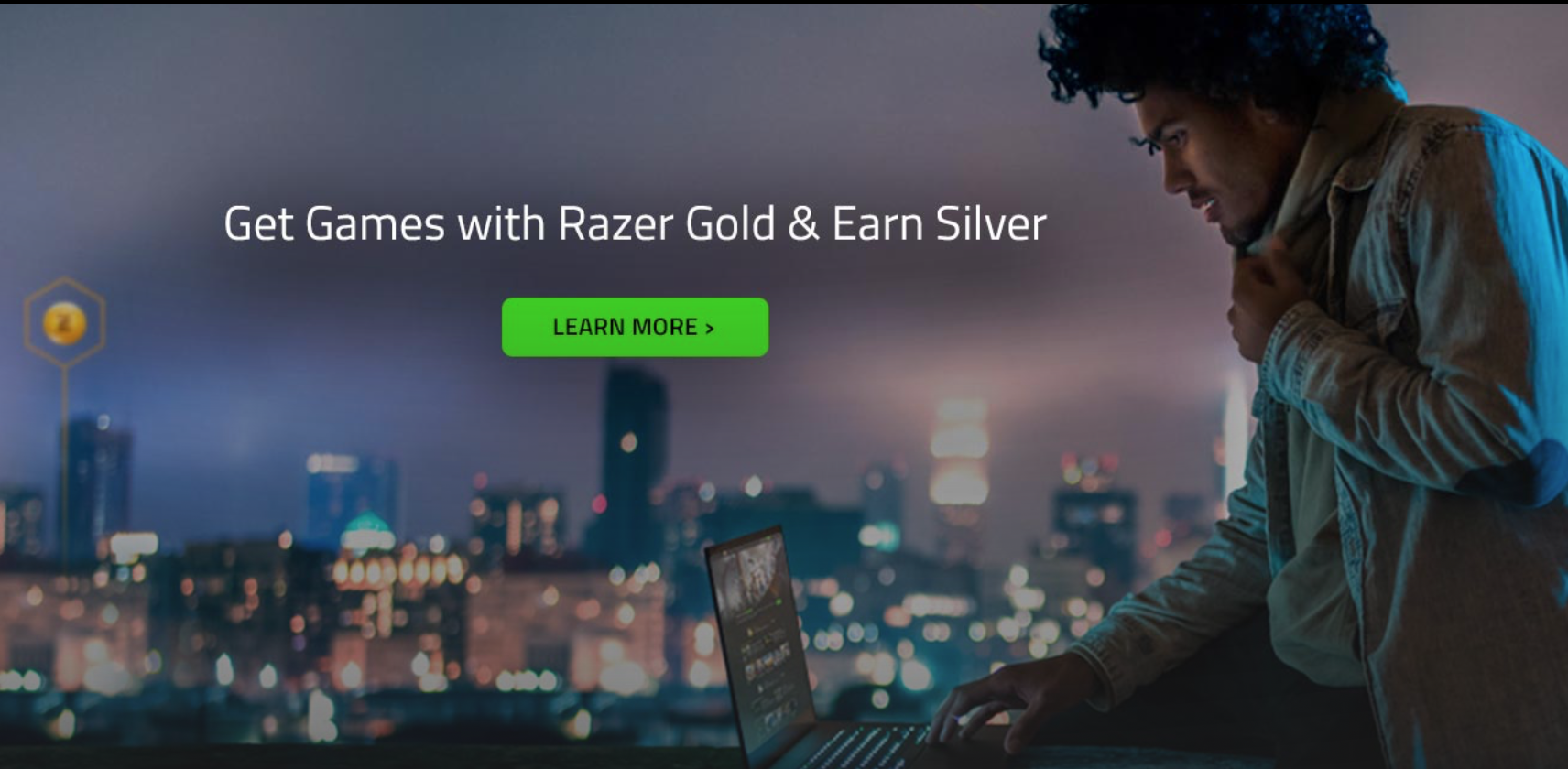 Razer Game Store is shutting down by the end of this February 1