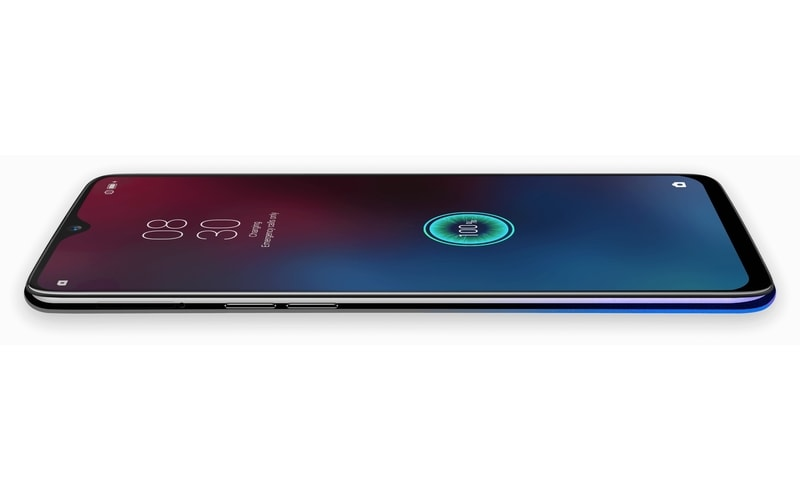 Realme 3 Pro is expected to have 6GB RAM and possibly a 48MP camera 1