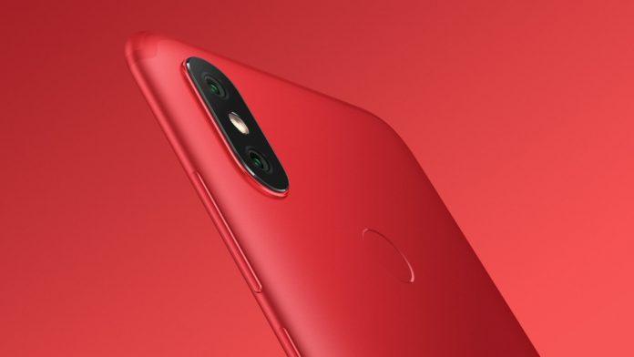 Xiaomi Mi 9X Rumored to Launch in April