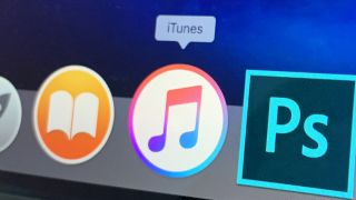 Apple will soon separate Music, Books, Podcasts and TV from
