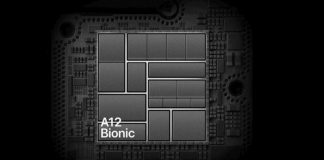 Apple A13 Chipset to Enter Mass Production This Month