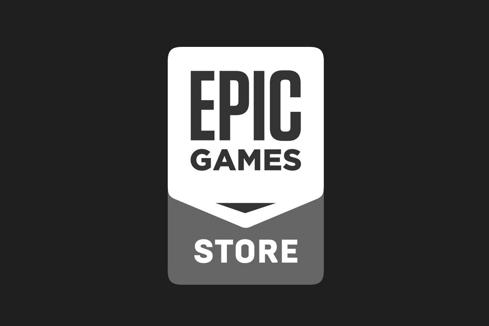 Epic Games files antitrust hearing against Apple in Europe 1