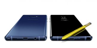 Samsung Galaxy Note 10 may support 50W fast charging
