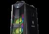 Acer Predator Orion