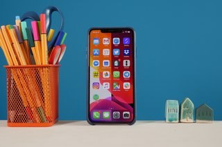 Apple's iOS 13 will restrict VoIP data collection from apps like Facebook 1