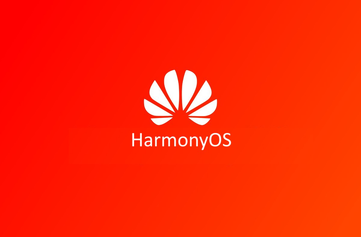 HUAWEI's HarmonyOS beta will be available this December 18 1