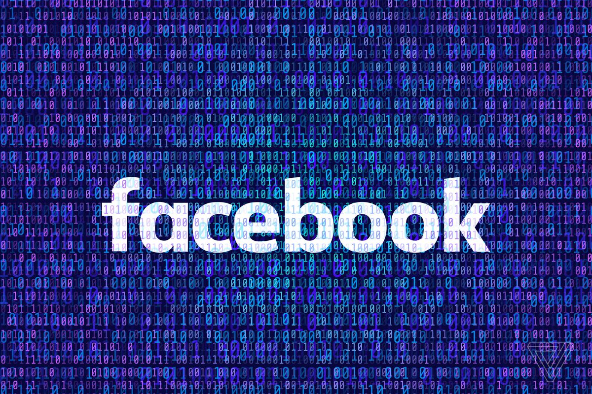 Facebook files a lawsuit against two app developers for click injection scam 1