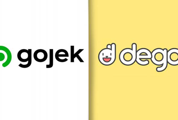 Bike-hailing services, Gojek and Dego Ride to operate in small scale from January 2020 within Klang Valley 1