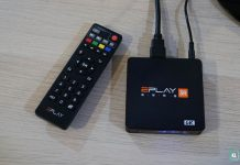 eplay 3r
