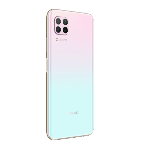 Huawei nova 7i is priced at RM1,099, pre-orders start this February 14 with free Huawei Band 4 1