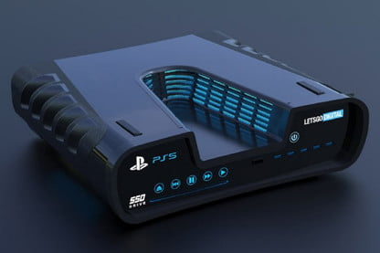 Sony and its PS5 will be skipping E3 this year 2