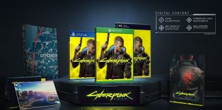 cyberpunk 2077 early bird deal
