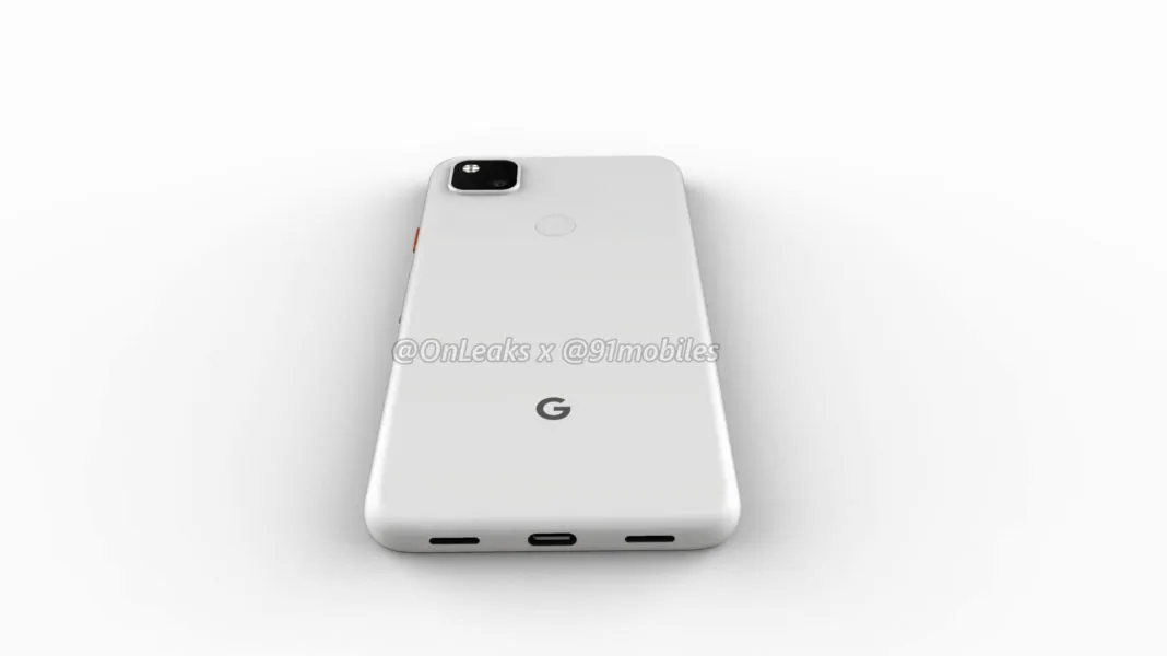 Google Pixel 4a postponed twice, new launch date set for July 1