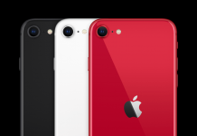 iPhone, iPhone SE, iPhone SE Malaysia, Apple