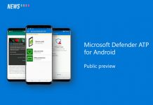 Microsoft, Microsoft Defender
