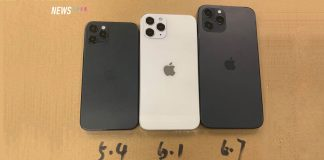 iPhone 12, iPhone 12 Pro, iPhone 12 Pro Max, iPhone 12 Plus, Apple, iPhone 12 lineup
