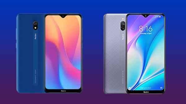Redmi 9A and Redmi 9C: Xiaomi's budget phones to enter Malaysia 6