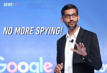Google, spyware, ads, surveillance