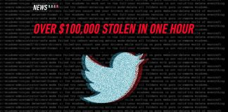 Twitter, hack, bitcoin scam