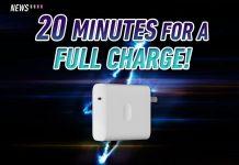 OPPO, 125W flash charge, 125W, 65W AirVooc, 65W wireless charger, 50w mini Supervooc charger, 110w mini flash charger
