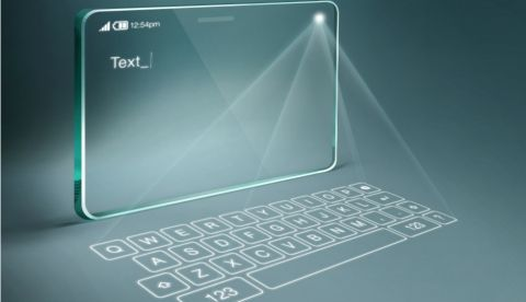Future MacBooks may come with durable glass keyboards 1