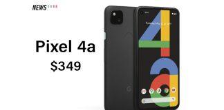 Pixel 4a, Pixel 4a 5G, Pixel 5, Google