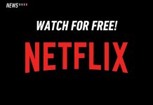 Netflxi watch free