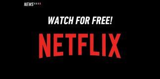 Netflxi watch free