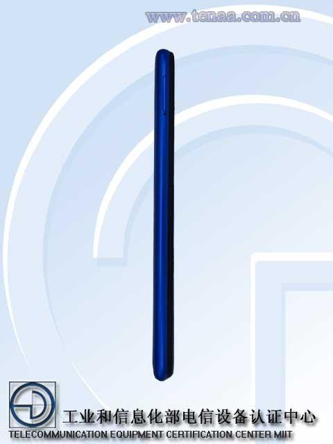 redmi helio g85 phone