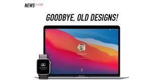 Macs, Apple Watch, Apple